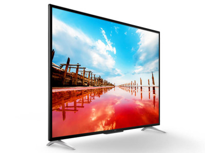 Xiaomi Mi TELEVISION 4A to take place initial sale today at 12pm; all you have to understand
